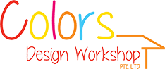 Colors Design Workshop
